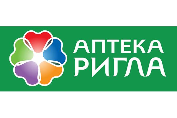 Компания ригла сайт создание сайтов в менделеевске
